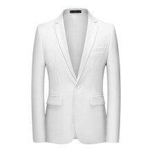 Clothing Dresses-Sets Wedding-Jackets Classic Formal-Design Coat Suit Male Men's Latest