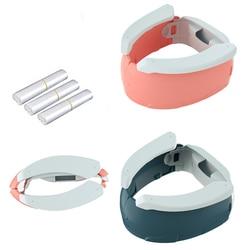Детский портативный туалет с пластиковыми сумками тренировочный Детский горшок для детей складной дорожный горшок обучающее сиденье для у...