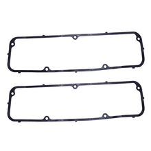 Rubber-Valve Gaskets Cover for Fe/352/360/.. 2pcs Engine-Steel-Core 3/16-