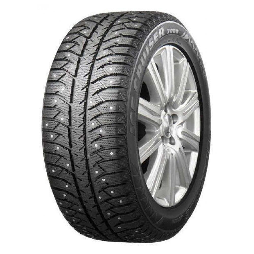 Automobiles & Motorcycles Auto Replacement Parts Wheels Tires & Parts Tires Firestone 957552 цена