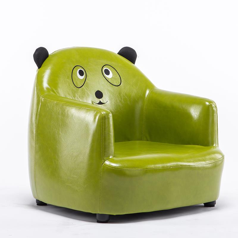 Chair Couch Kindersofa Small Children Bedroom For Kids Bed Cameretta Bambini Dormitorio Infantil Baby Chambre Enfant Child Sofa