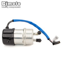 BJMOTO Fuel Pump For Yamaha 4KM 13907 00 5VN 13907 00 XV1600 XV1700 Road Star XJ900 Diversion FZR1000 FZS1000 FAZER FZX 750 700