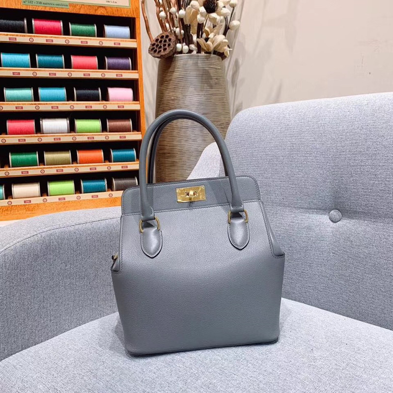 20190728002 2019 Luxury Handbags Woman Bags Designer Genuine Leather  Runway  Female Europe Brand Top Quality