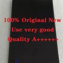40 핀 (10.1*1280), 800 새로운 Digma 비행기 100% 4G PS1040PL 디스플레이, 태블릿 PC LCD 화면에 대 한 원래 새로운 1503 인치 LCD 화면