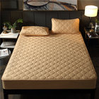Embossed Mattress Co...