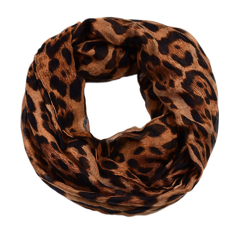 Women Scarf Cotton Linen Muslim Winter Warmer Neckerchief Hijab Shawl Scarves