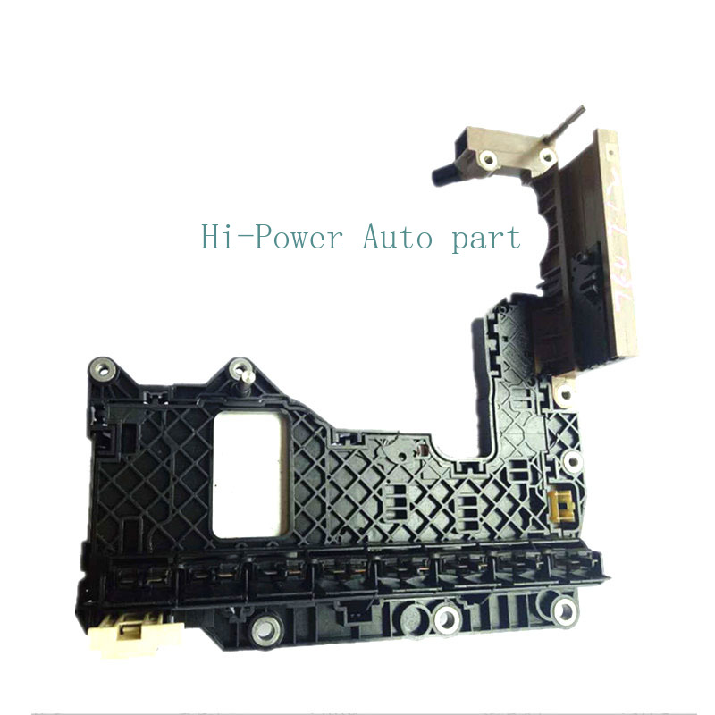 Image 3 - 6HP19 6hp21 F02 блок проводника передачи TCU TCM 5WK750010AA для Bmw 7serirs 730Li 740Li 750LiАвтоматическая коробка передач и детали    АлиЭкспресс