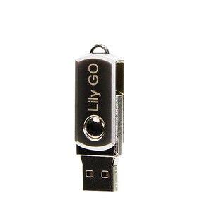 Image 4 - LILYGO®TTGO USB Vi Điều Khiển ATMEGA32U4 Bàn Phím Ảo 5V DC 16MHz 5 Kênh Ban Phát Triển