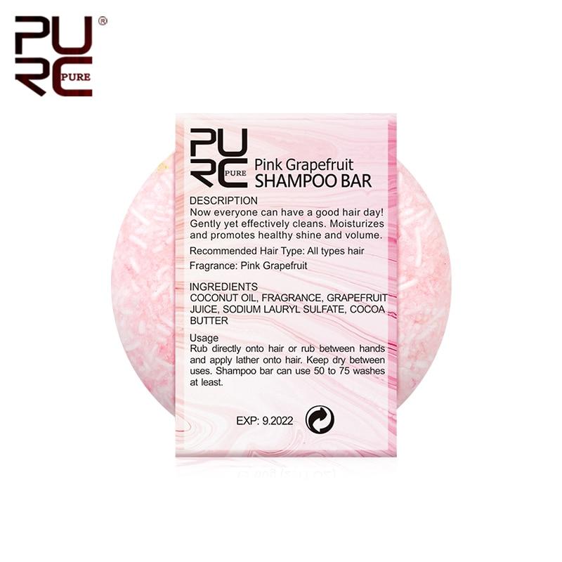 Fifi-PURC粉红葡萄柚2