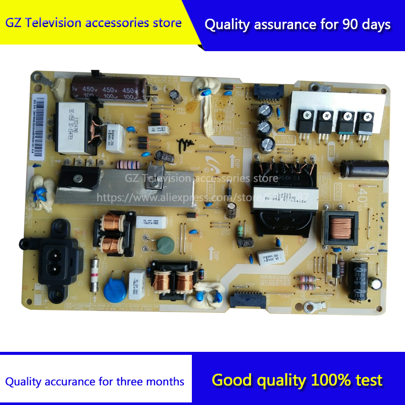 Хорошее качество для UA40JU5910J UA40JU5920C плата питания BN96-35335A/C L40S5-FHSV