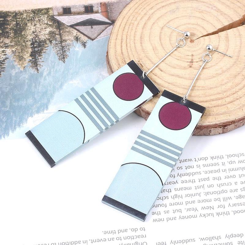 Tanjirou Earrings™