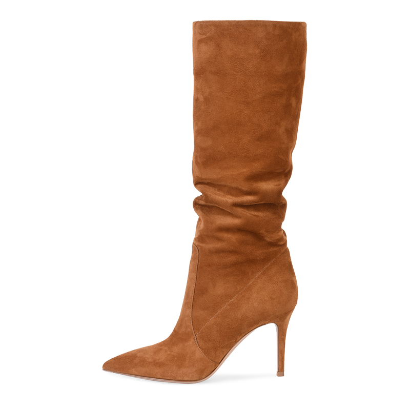 slouch boots (4)
