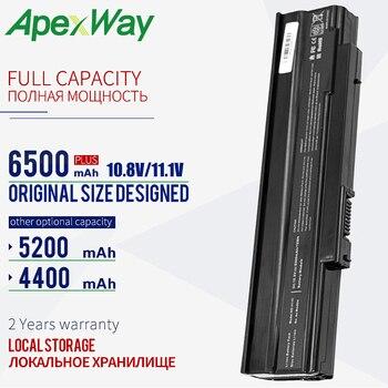 Batería para ordenador portátil Acer AS09C31 AS09C71 Extensa 5235 5635 5635G ZR6...
