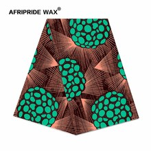 2019 african ankara fabric high quality wholesale  african flower 100% cotton real wax brocade fabric for clothing A18F0322 2019 african ankara fabric high quality wholesale african flower 100% cotton real wax brocade fabric for clothing a18f0499