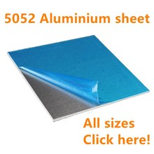 5mm Aluminium Plate Buy 5mm Aluminium Plate With Free Shipping On Aliexpress Version