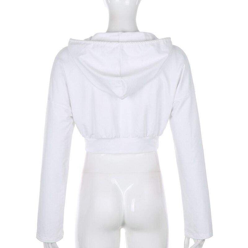 White Hoodie (9)