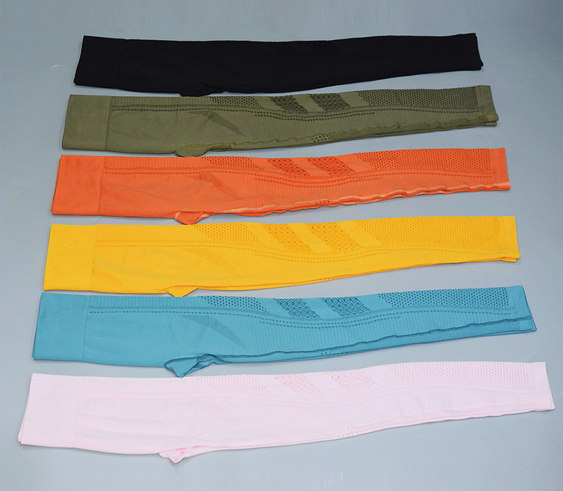 cores, para yoga, oco, push up, fitness,