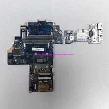 Genuine H000079440 w SR1EF i5-4210U CPU CA10SU/CU MAIN BOARD Laptop Motherboard for Toshiba Satellite E45T E45T-B Notebook PC a1820735a notebook motherboard for sony vpcsa vpcsb vpcsc mbx 237 main board 1p 0114j00 a011 i5 2520m cpu ddr3