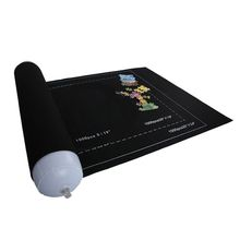 Saver Storage-Puzzle Roll-Mat Material Up Environmental-Friendly 1-500