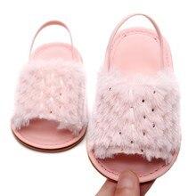 Baby Girl Shoes Toddler Baby Sh