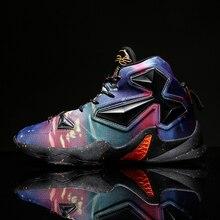 Lüks erkekler rahat ayakkabılar için rahat moda ayakkabılar erkek ayakkabısı açık spor ayakkabı Zapatillas Hombre büyük boyutu 36 45