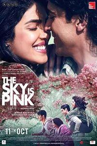粉色天空[HD]