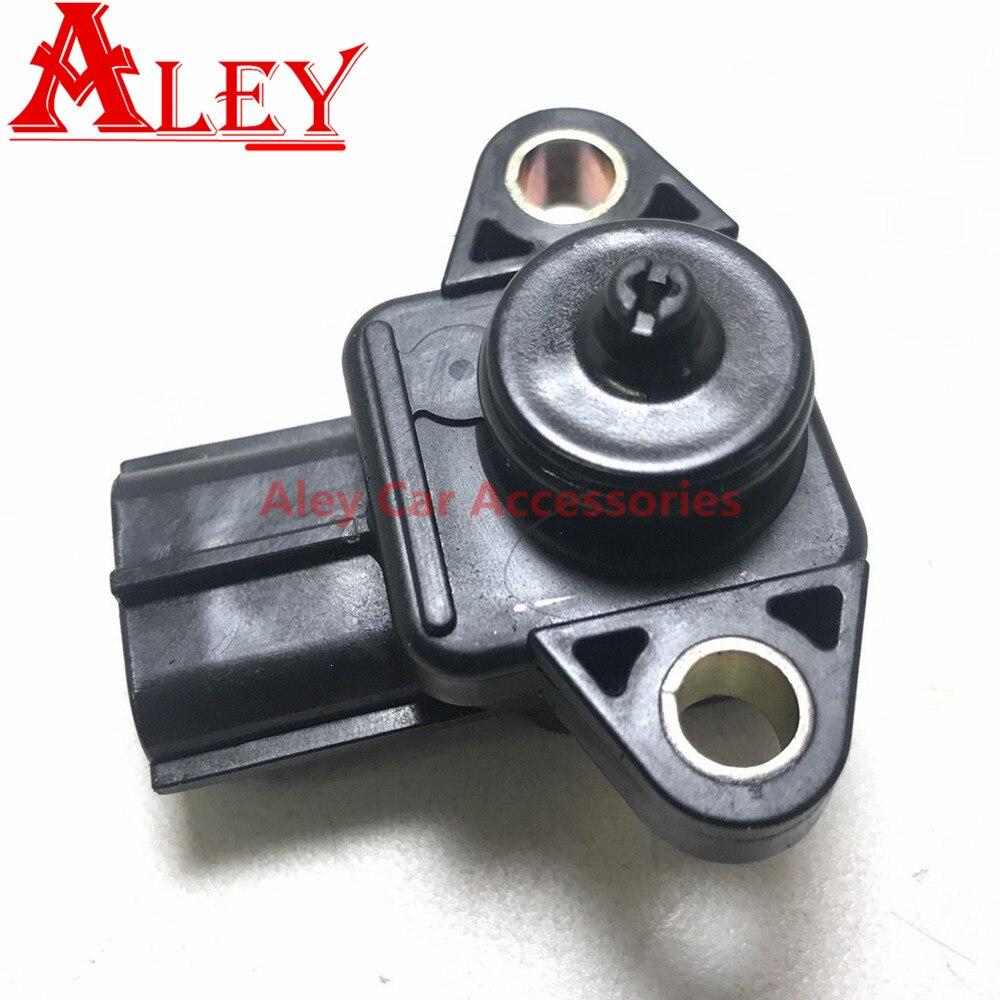 BAIXINDE 2C0-858850000 2C085885 Throttle Position Sensor Fit Yamaha 06-07 R1 R6