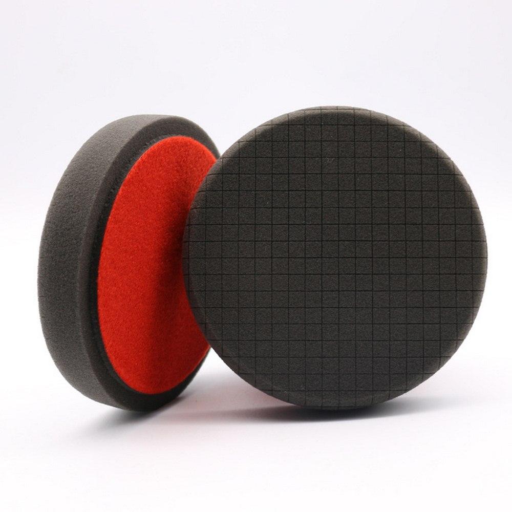 milimetros esponja de espuma almofada 5 polegada 03
