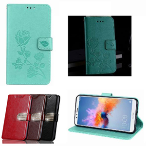 wallet case cover For XGODY A50 New High Quality Flip Leather Protective Phone Cover mobile