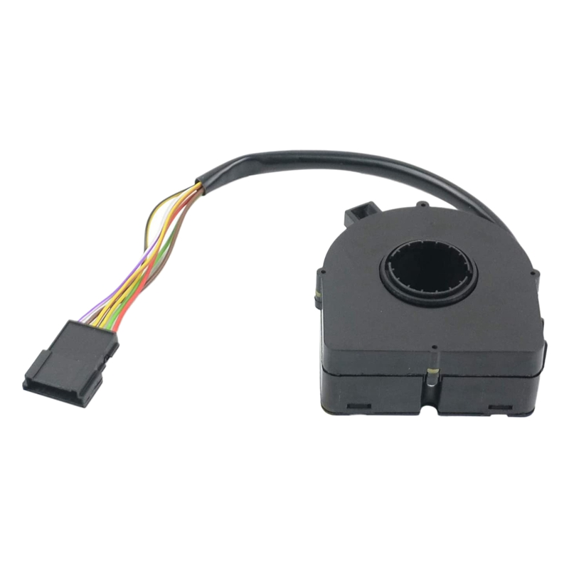 Official Website Car Steering Angle Sensor For Bmw E46 E39 E53 X5 E85 E86 Z4 E83 E38 Mini R50 R52 32306789095 32306793632