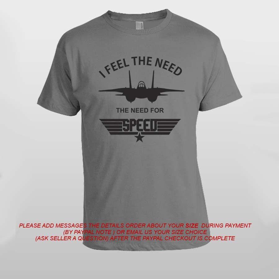 u 2r/_spyplane Fire Jet PLANE Pilot Jet Vintage Men/'s T-Shirt//Tank Top c650m