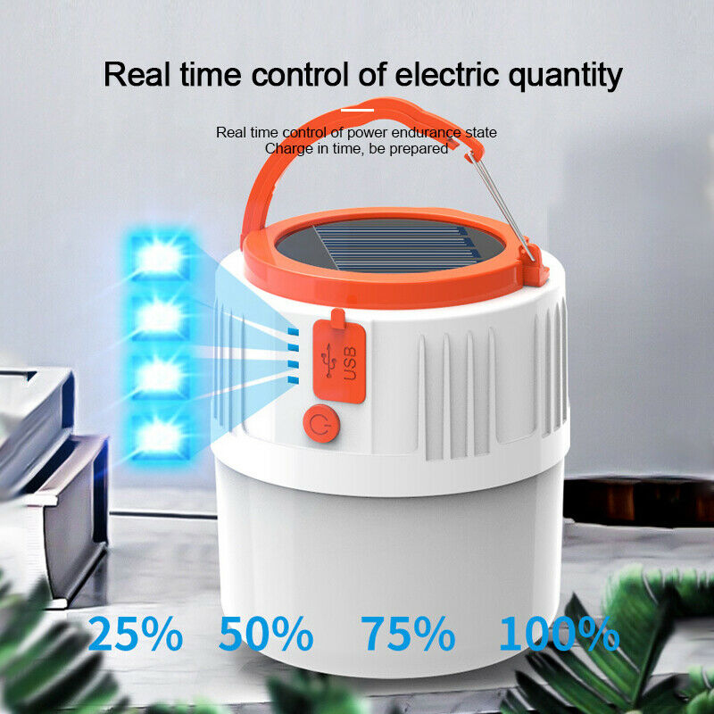 Solar Power Led Light Camp Lamp color: Binoculars|Light|Monocular  https://flxicart.com
