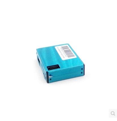 PMS7003 PMS7003M G7 Laser PM2.5 Dust Sensor