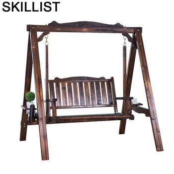 Meble ogrodowe meble ogrodowe meble ogrodowe meble ogrodowe wiszące meble ogrodowe wiszące krzesło wiszące Salon De Jardin huśtawka ogrodowa tanie i dobre opinie SKILLIST CN (pochodzenie) NONE