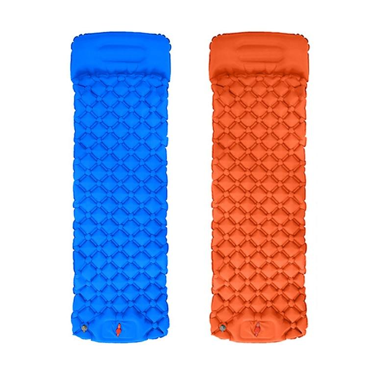 Автомобильные надувные матрасы для кемпинга, матрацы для воздуха, портативная кровать для Nissan Altima Teana J31 J32 L33 L34|Дорожная кровать в авто|   | АлиЭкспресс