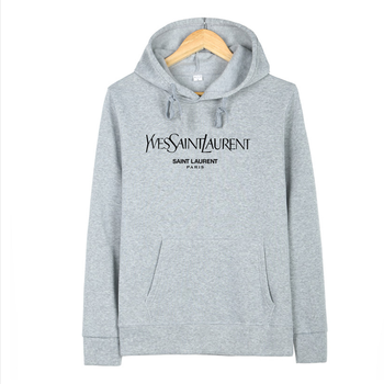 New For 2020 Hoody Oversized Clothes Women Sweatshirt Print Hoodie Sudaderas Harajuku Pullover Letter Clothes Girl Tops Korean new oversized alien sweatshirt women tops hoodie warm streetwear pink women hoody printing letter harajuku ladies clothes