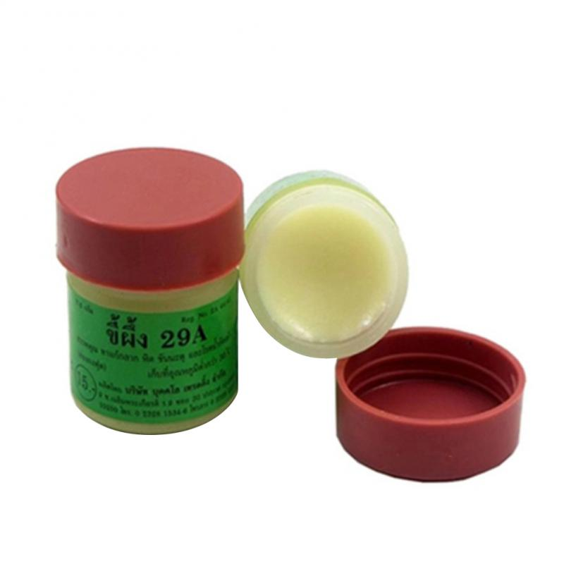 Tailândia 29a pomada natural psorisi eczma creme funciona muito bem para dermatite psoríase eczema urticária beriberi txtb1