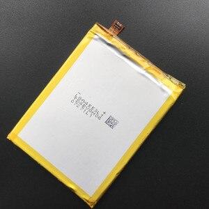 Image 5 - 新オリジナル 2800 mah Li3928T44P8h475371 バッテリー zte ブレード V8 ミニ V8mini 電池