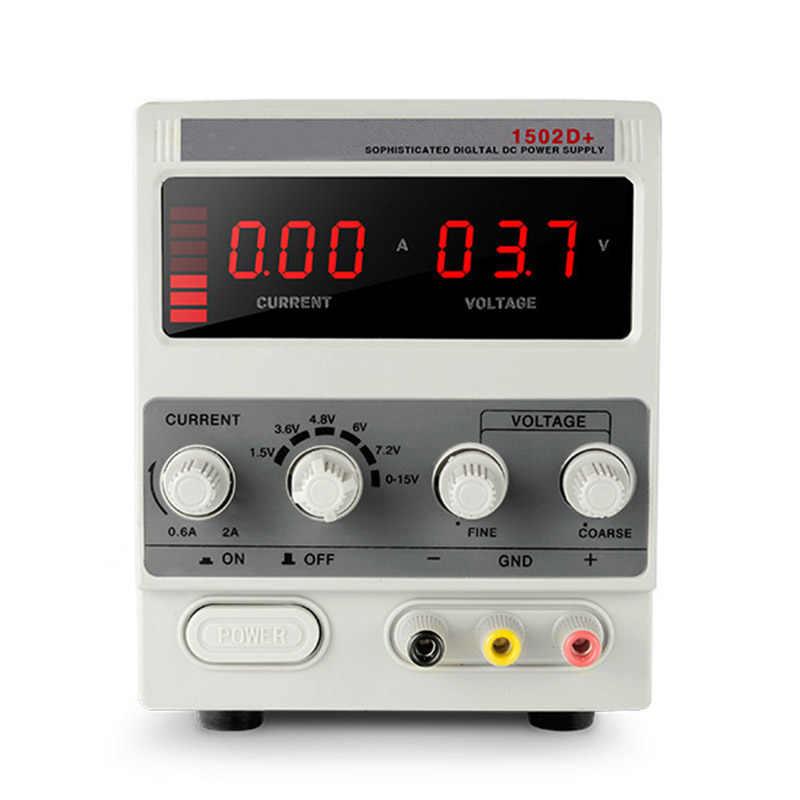 220 فولت 15 فولت متعددة الوظائف الكهربائية الحالية الجهد تردد الطاقة مقياس الطاقة أداة المحمول ينظم إصلاح استقرار تستر