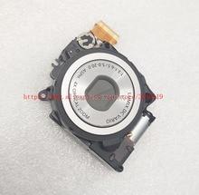 NEW Lens Zoom Unit For Panasonic DMC S1 DMC S2 DMC S3 DMC FS14 DMC FS16 DMC FH4 DMC FS18 DMC FH7 DMC FS22 S1 S2 S3 FH4 FH7 GC