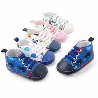 JAYCOSIN 2020 chico de verano del niño las niñas zapatillas Sandalias de bebé acogedor chica sandalias de Verano para Niños Estudiantes sandalias para la escuela