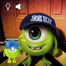 Fashion Monsters University Mr.Q…