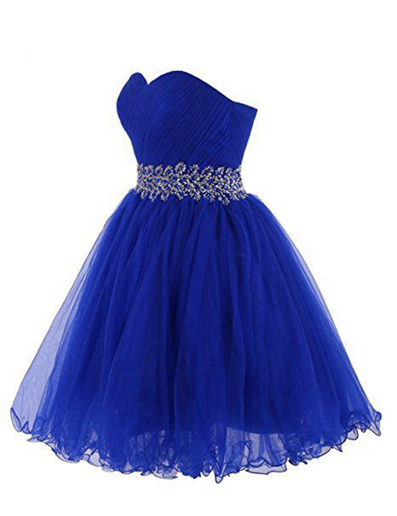 ANGELSBRIDEP-Sweetheart-Short-Mini-Homecoming-Dress-For-Graduation-Sweetheart-Tulle-Brading-Waist-Special-Occasion-Party-Gown (4)