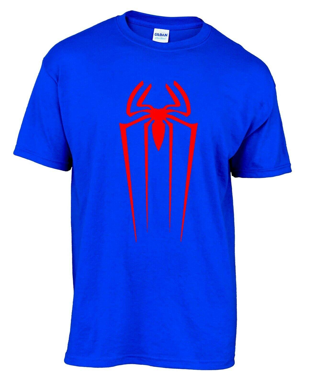 Amon Amarth 1000 Burning Arrows Shirt S M L Xl Xxl Official Metal T-Shirt Tshirt