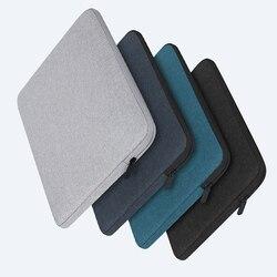 Borsa del computer portatile per ASUS VivoBook F510UA 15.6
