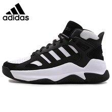 Original New Arrival Adidas STREETSPIRIT Men's Skateboarding Shoes
