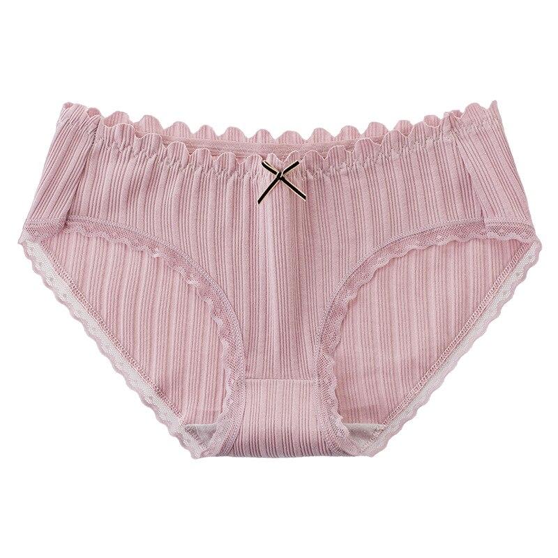 Женское сексуальное кружевное нижнее белье из 3 предметов женское