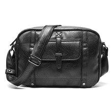 Jacket Bags Motorcycle-Bags Shoulder Women Clothing Messenger-Bag Designer Hot-Brand