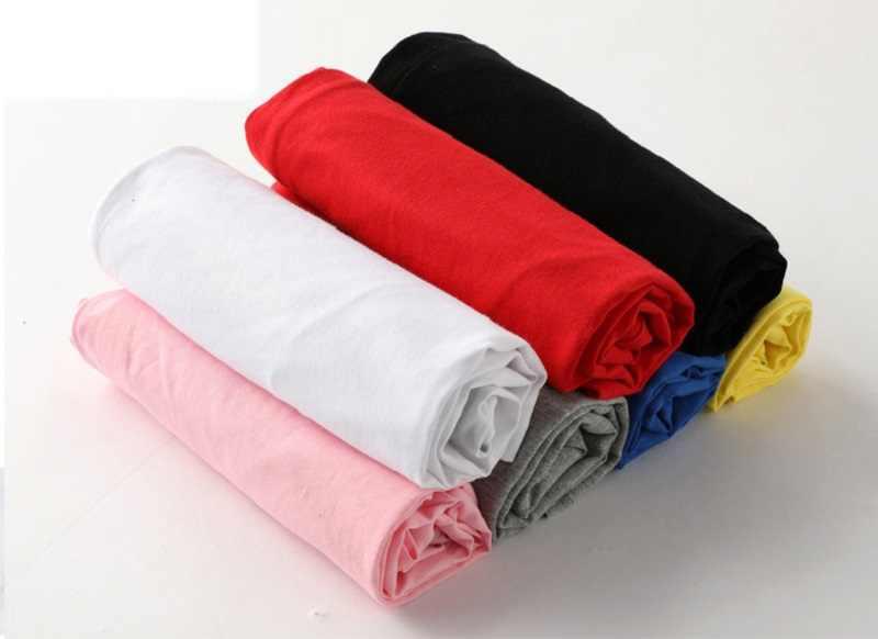 Хлопковая повседневная мужская футболка с принтом логотипа топ-модные шорты с рукавами JUST BREAK IT Мужская футболка 2019 Hanukkah Off White