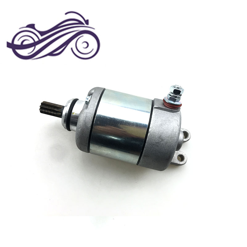 Image 2 - Starter motor FOR KTM exc 250 400 450 520 525 xc 450 XCR W EXC R Sxs For HUSABERG fe 450 For Polaris-in Motorbike Ingition from Automobiles & Motorcycles